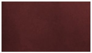 Burgundy pre-set game mat